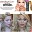 Dermacol make-up cover ครีมรองพื้นปกปิดคุณภาพสูง มาตรฐานยุโรป (EU) ปกปิด เรียบเนียน กันน้ำ กันแดด thumbnail 2