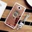 (430-003)เคสมือถือซัมซุง Case Samsung Galaxy J7(2016) เคสนิ่มพื้นหลังแววสะท้อนสวยๆ พร้อมอุปกรณ์เสริม thumbnail 19
