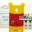 (006-004)เคสมือถือ Asus Zenfone5 เคสนิ่มชุดการ์ตูน 3D น่ารักๆ thumbnail 7
