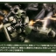 Zaku II (Gundam Thunderbolt Ver.) (HG) thumbnail 4