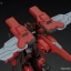 Gundam Astaroth Origin (HG) thumbnail 4