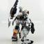 MG1/100 RX-121-1 Hazel Custom Gundam [MagicToy] thumbnail 6
