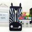 (006-004)เคสมือถือ Asus Zenfone5 เคสนิ่มชุดการ์ตูน 3D น่ารักๆ thumbnail 17