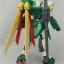 HGBF 1/144 Wing Gundam Fenice thumbnail 3