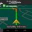 "GPSนำทาง Android 7.0"" รุ่น M515 CPU QuardCore 1.3GHZ มีกล้องหน้า 512 RAM + Bluetooth+wifi+AV-IN (สีเทา) thumbnail 23"