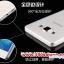 (370-001)เคสมือถือซัมซุง case samsung A7 เคสนิ่มโปร่งใสแบบบางคลุมรอบตัวเครื่อง thumbnail 3