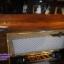 วิทยุหลอดloewe opta meteor 54 รหัส7760lw thumbnail 3