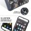 (385-099)เคสมือถือเม่ยจู Case Meizu MX5 เคสกันกระแทกแบบหลายชั้นลายพรางทหาร thumbnail 5