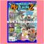 My Turn Z Magazine Vol.8 + 3 Promo Cards thumbnail 1