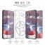 (พร้อมส่ง)เคสมือถือซัมซุง Case Samsung A9 Pro เคสดำนิ่มพื้นหลังลายกราฟฟิคยอดฮิต 3D thumbnail 2
