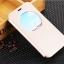 (436-070)เคสมือถือ Asus Zenfone 2 Laser (5.5 นิ้ว) เคสนิ่มสมุดเปิดข้างโชว์หน้าจอ thumbnail 9