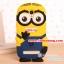 (128-044)เคสมือถือวีโว Vivo Y28 เคสนิ่ม 3D ตัวการ์ตูนน่ารักๆ thumbnail 8