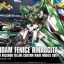HGBF 1/144 Gundam Fenice Rinascita thumbnail 1