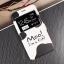 (495-002)เคสมือถือซัมซุง Case Samsung Galaxy J7(2016) เคสพลาสติกฝาพับ PU โชว์หน้าจอลายการ์ตูน thumbnail 20