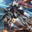 MG Aile Strike Gundam Ver. RM thumbnail 1