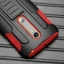 (002-102)เคสมือถือ Motorola MOTO X Style เคสนิ่มพื้นหลังพลาสติกแข็งกันกระแทกสุดฮิตเหน็บเอวได้ thumbnail 3