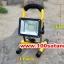 (374-001)สปอร์ตไลท์พกพาแบบชาร์จไฟ หลอด 20LED 30W พร้อมระบบไฟฉุกเฉิน thumbnail 6