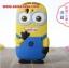(006-018)เคสมือถือโซนี่ Sony Xperia Z เคสนิ่มการ์ตูน 3D น่ารักๆ thumbnail 12