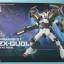 HG 1/144 Geminass Gundam W G-UNIT [Dragon Momoko] thumbnail 1