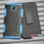 (002-043)เคสมือถือ Motorola nexus 6 เคสกันกระแทกเหน็บเอวขอบสีสุดฮิต thumbnail 10