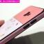 (พร้อมส่ง)เคสมือถือซัมซุง Case Samsung A7 (2016) เคสนิ่มขอบสีพื้นหลังลายสวยๆน่ารักๆ thumbnail 2