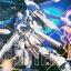 MG (002) 1/100 RX-93-2 Hi-V Gundam / RX-93-V2 Hi-V Fighter thumbnail 1