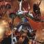[BT] Person-Lichkeit / Super Robot Wars Original Generation thumbnail 1