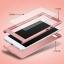 (491-004)เคสมือถือ Case Huawei P9 Plus เคสพลาสติกแบบประกบหน้าจอติดฟิล์มกระจกสไตล์กันกระแทก thumbnail 3