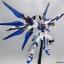 MG (003) 1/100 Strike Freedom Gundam thumbnail 7
