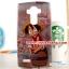 (151-065)เคสมือถือ LG G4 เคสนิ่มลายการ์ตูนน่ารักๆ thumbnail 27