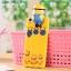 (462-040)เคสมือถือ Case OPPO R9 Plus เคสนิ่มตุ๊กตา 3D เกาะโทรศัพท์น่ารักๆ thumbnail 9