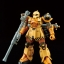 Zaku I (Gundam Thunderbolt Ver.) (HG) thumbnail 2