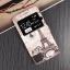 (495-002)เคสมือถือซัมซุง Case Samsung Galaxy J7(2016) เคสพลาสติกฝาพับ PU โชว์หน้าจอลายการ์ตูน thumbnail 8