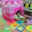 แผ่นรองคลานเด็ก ลาย ก-ฮ (44 แผ่น) thumbnail 3