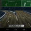 "GPSนำทาง Android 7.0"" รุ่น M515 CPU QuardCore 1.3GHZ มีกล้องหน้า 512 RAM + Bluetooth+wifi+AV-IN (สีเทา) thumbnail 14"