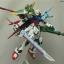 MG Aile Strike Gundam Ver. RM thumbnail 8