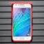 (002-090)เคสมือถือซัมซุง Case Samsung Galaxy J5 เคสกันกระแทกขอบสีรุ่นเหน็บเอว thumbnail 2