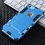 (394-016)เคสมือถือไอโฟน case iphone 5/5s เคสกันกระแทกขอบนิ่ม Drop Ultimate มีขาตั้งในตัว thumbnail 15
