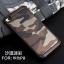 (385-098)เคสมือถือ Case Huawei P8 เคสกันกระแทกแบบหลายชั้นลายพรางทหาร thumbnail 7
