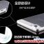 (370-014)เคสมือถือ Case OPPO R5 เคสนิ่มโปร่งใสแบบบางคลุมรอบตัวเครื่อง thumbnail 4