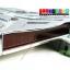 (333-001)โลโก้ 3D โลหะติดรถยนต์มีไฟ LED พลังงานแสงอาทิตย์ thumbnail 7