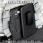 (426-004)เคสมือถือซัมซุง Case Samsung A9 Pro เคสสไตล์แอดเวนเจอร์กันกระแทกแบบพกพา thumbnail 4