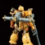 Zaku I (Gundam Thunderbolt Ver.) (HG) thumbnail 3