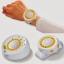 เบบี้มอนิเตอร์ เครื่องติดตามการนอนหลับของลูกน้อย Beurer Baby care Monitor รุ่น JBY92 รับประกัน 3 ปี thumbnail 2