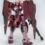 HG OO (32) 1/144 GN-002 Gundam Dynames Trans-Am Mode thumbnail 4