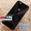 (พร้อมส่ง)เคสมือถือไอโฟน case iphone 6 Plus เคสฝาหลังโลหะยิงลายด้วยเลเซอร์