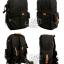 Backpack Camera Bag RUSH - R6724 thumbnail 3