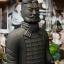รูปปั้นทหารจิ๋นซี#2 รหัส5357st thumbnail 9