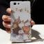 (พร้อมส่ง)เคสมือถือ Case OPPO Neo 5s/Joy5 เคสนิ่มพื้นหลังลายสวยๆน่ารักๆ thumbnail 9