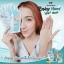 MB Guarantee Baby Hand Nail Mask ถุงมือมาร์คบำรุง มือ+เล็บ ลดรอยเหี่ยว เล็บแข็งแรง ลอกเซลผิว thumbnail 6